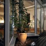 Cubix II Outdoor Floor Spot Light -  /