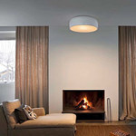 Smithfield LED Ceiling Light Fixture -