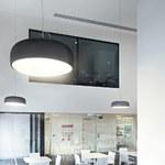 Smithfield LED Pendant -