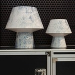 Soft Power Table Lamp by Diesel Lighting