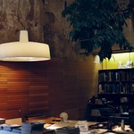 Soho Pendant by Marset