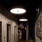 SoHo 112 Ceiling Light Fixture -