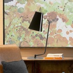 Soho Table Lamp by Lightology Collection