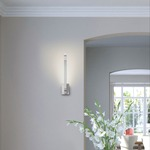 Profili Ogee Wall Light by SONNEMAN - A Way of Light