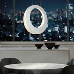 Haro Pendant by SONNEMAN - A Way of Light