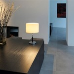 Soprana Table Lamp by SLV Lighting