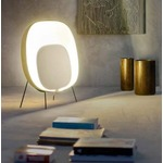Stewie Floor Lamp by Foscarini