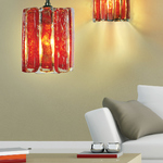 Xylo Wall Sconce -