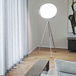 Superloon Floor Lamp -