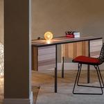 Sweet Light Table Lamp -  /