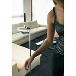 Swing 0515 Floor Lamp by Vibia