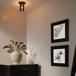 Clark Ceiling Light Fixture -  /