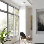 Rhonan Ceiling Light Fixture by Tech Lighting