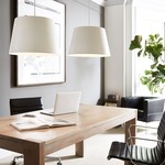 Henley Pendant by Tech Lighting