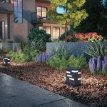 Revel Outdoor Path Light -