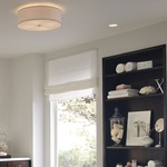 Mulberry Ceiling Light -  /
