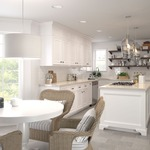Lexington Pendant -  /