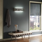 Revel Linear Wall Light -  /