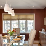 FreeJack LED Kiev Pendant  -  /
