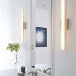 Finn Bathroom Vanity Light -