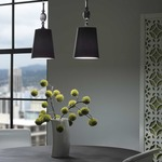 Freejack Kiev Pendant by Tech Lighting