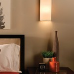 Lexington Wall Light -  /