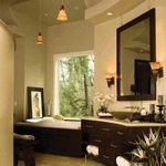 Ovation Wall Sconce -  /