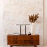 Tempio Table Lamp -