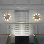 Tetra Wall Light -