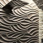 Cirrus Channel Wall Grazer 7W WET -  /