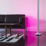 Tono Floor Mood Light -  /