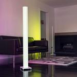 Tono Floor Mood Light -  /