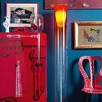 Toobe Floor Lamp -  /