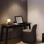 Nabila Table Lamp -