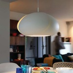 Tulip Pendant by Philips Consumer Lighting