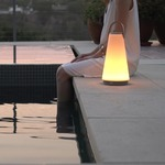 Uma Sound Lantern -