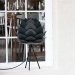 Aluvia Tripod Table Lamp -