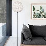 Eos Evia Floor Lamp -