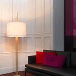 Upper Floor Lamp -