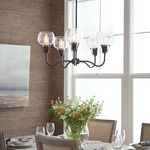 Urban Renewal F2824 Chandelier -  /