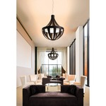 Anadem Pendant  by Axo Lightecture