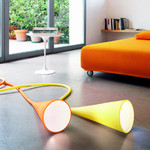 UTO Table/Floor/Suspension Lamp -