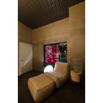 Luna Nel Pozzo Floor Lamp by Catellani & Smith