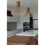 Victo Pendant by Secto Design