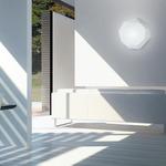 Viki Wall / Ceiling Light -  /