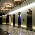 Tubes Ceiling Light Fixture -