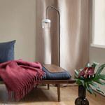 Lounge Around Sofa -