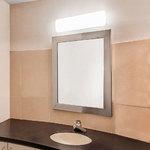 Flo G2 Wall / Ceiling Light -