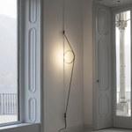 Wirering Wall Light -