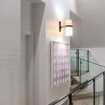 Yasmin Wall Light -  /